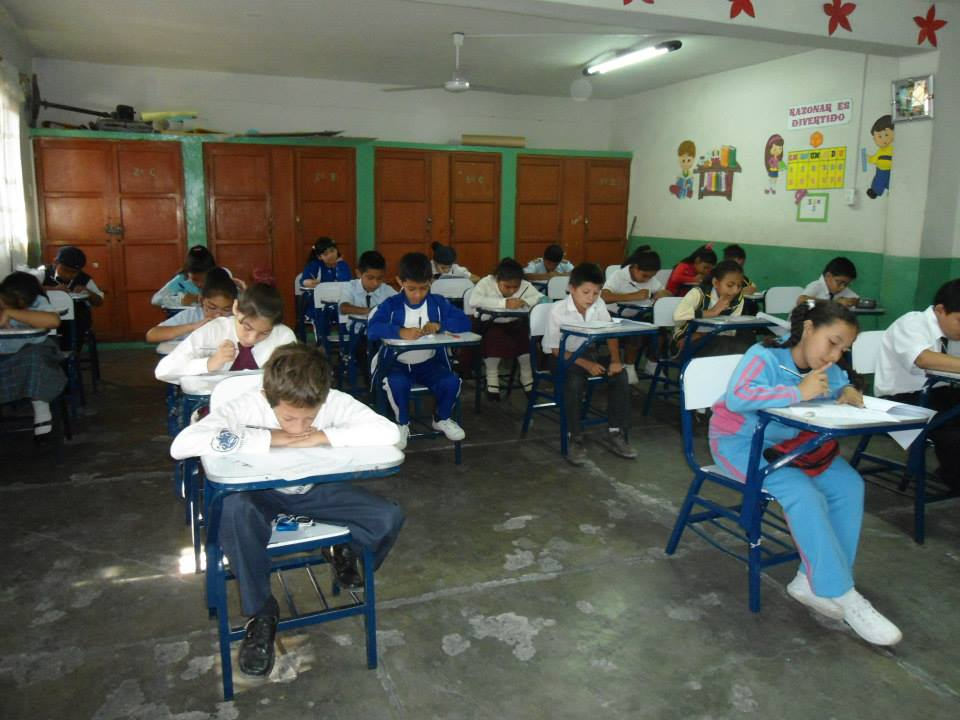 concursos educativos