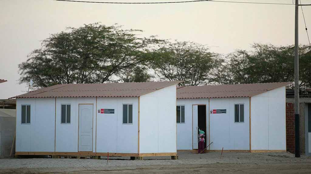 casas ministerio vivienda piura