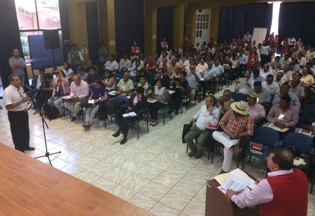 Audiencia Contraloria 01