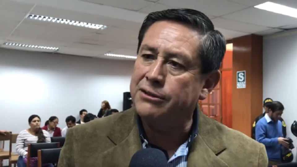 Manuel Vigo Munoz