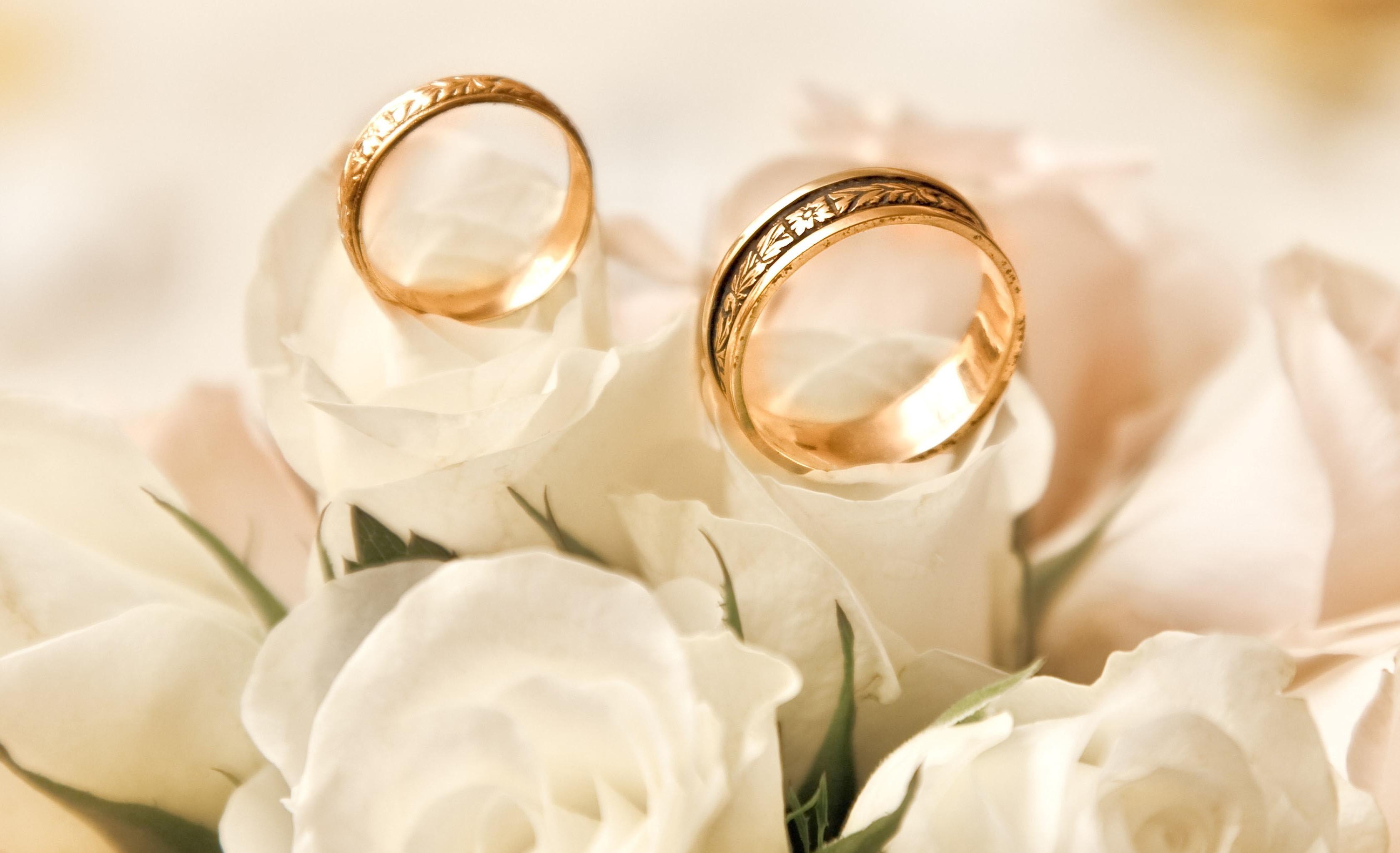 Matrimonio En Biblia : Sullana inscripciones para matrimonios masivos será hasta
