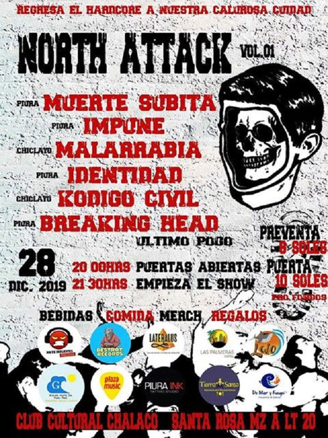 North Attack2