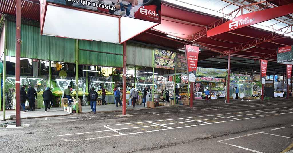 mercado tacna 1