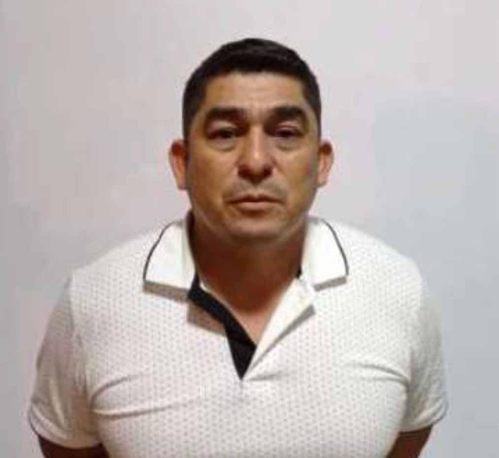 Agustin Fernando Rivas Villegas 2