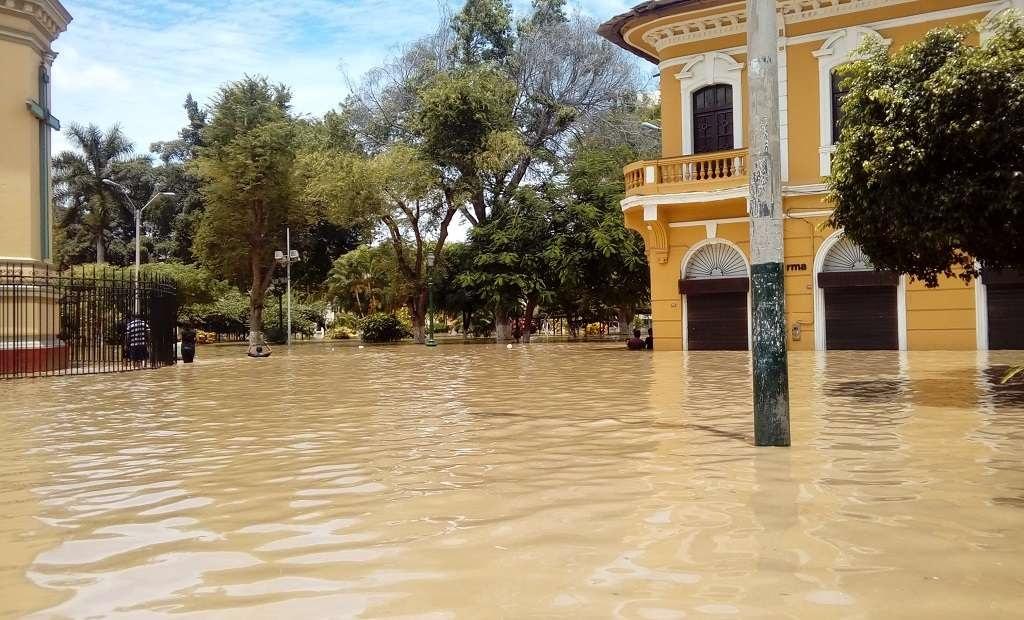 Inundacion 2017a