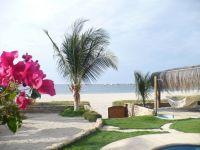 Litoral-Piurano-Punta-Veleros