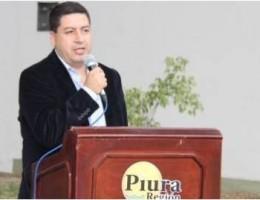 Presupuesto de Apertura 2015 supera los 1223 millones de soles - El Regional